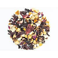 Чай фруктовый Teahouse Лимпопо 250 г