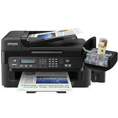 Принтеры, сканеры, МФУ и комплектующие
