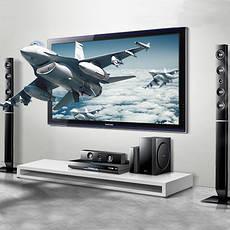 TV и видеотехника