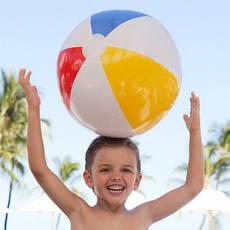 Мячи детские