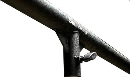 SOUNDKING DRF003 Reinforced T-bar Т-образное крепление для световых приборов, фото 2