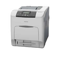 Керамические принтеры