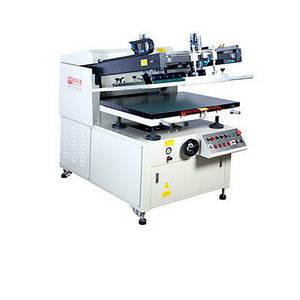 оборудование для трафаретной печати, шелкографии