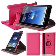 Чохли для планшетів, електронних книг