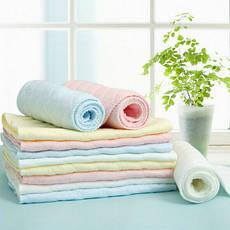 Пелюшки тканинні