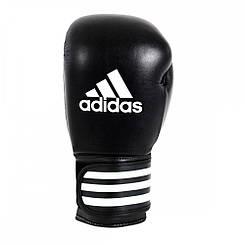 Боксерские перчатки PERFORMER