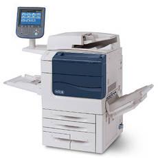 Печатное оборудование, общее