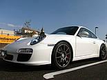 """Диски ATS (АТС) модель RACELIGHT цвет Racing-black параметры 11.0J x 19"""" 5 x 112 ET 30 , фото 9"""
