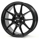 """Диски ATS (АТС) модель RACELIGHT цвет Racing-black параметры 11.0J x 19"""" 5 x 112 ET 30 , фото 2"""