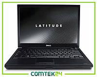 Ноутбук из Европы Dell Latitude e4300