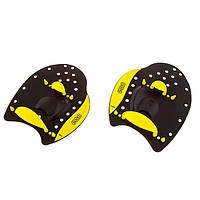 Лопатки для плавания Speedo S5872-44