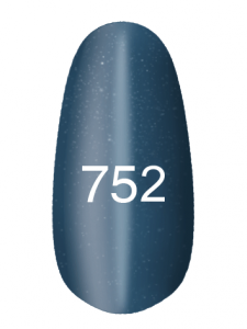 ГЕЛЬ ЛАК ,,MOON LIGHT,, 7 МЛ. № 752