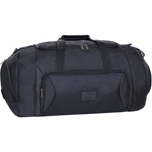 75492f3d Дорожные сумки, спортивные сумки   Купить, лучшая цена
