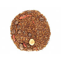 Чай фруктовый Teahouse Перпетуум-мобиле 250 г