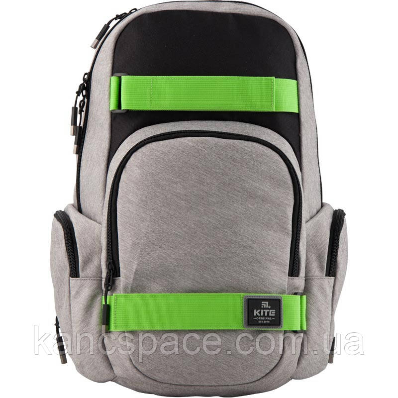 Рюкзак для міста Kite City 924-2