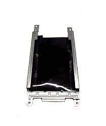 Шасси для ноутбука Asus R541NC