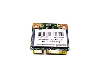 Wi-Fi модуль (Atheros AR5B225) для ноутбука Samsung NP355V5C