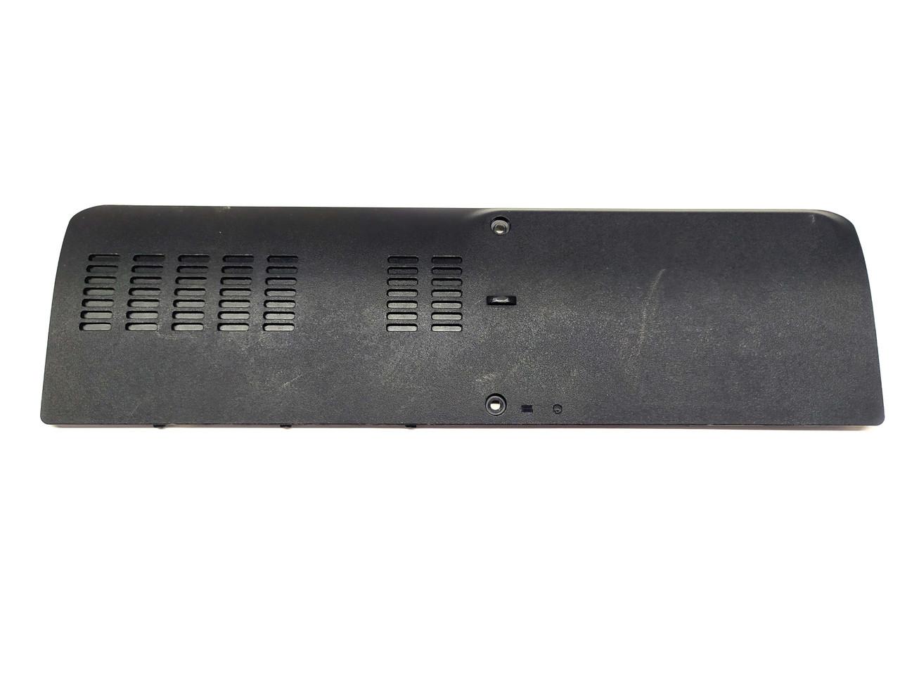 Сервисная крышка под оперативную память E cover для ноутбука Acer Aspire 5552