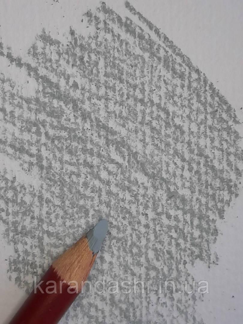 Карандаш пастельный Pastel (P690), Серо-голубой, Derwent