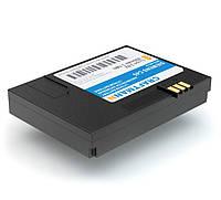 Аккумулятор Craftmann для SIEMENS C45 (N4701-A130) Усиленный