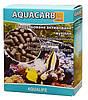 Aqualife активированный уголь Aquacarb, 500 мл