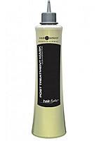 Маска восстанавливающая с протеинами кератина Hair Company Hair Light, 500 мл