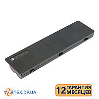 Батарея для ноутбука Dell XPS 14, 14Z, L412z, 15, 15z, L501x. L502x (J70W7) 11.1V 5200mAh черная новая