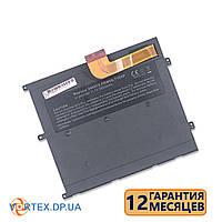 Батарея для ноутбука Dell Vostro V13, V130 (T1G6P) 11.1V 2800mAh новая