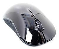 Мышь HQ-Tech HQ-M660, USB, Blister box, Ultra Shine