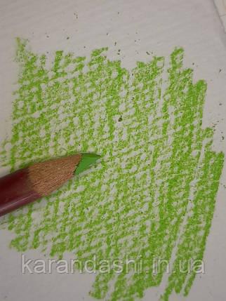 Карандаш пастельный Pastel (P480), Майская зелень, Derwent, фото 2