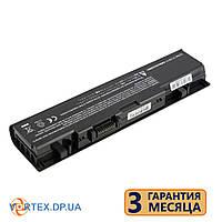 Батарея для ноутбука Dell Studio 15, 1535, 1536, 1537, 1555, 1557, 1558, PP33L, PP39L (KM887) бу