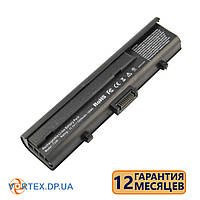 Батарея для ноутбука Dell Inspiron 1318, XPS 1330, M1330 (PP25L) 11.1V 5200mAh Черная новая