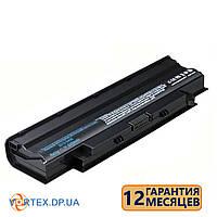 Батарея для ноутбука Dell Inspiron 13R N3010, 14R N4010, 15R N5010, 17R N7010 (J1KND) 11.1V 5200mAh новая