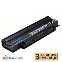 Батарея для ноутбука Dell Inspiron 13R N3010, 14R N4010, N4110, 15R N5010, N5110, 17R N7010, M4040, M4110, M5010, M5040, M5110 (J1KND) бу
