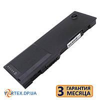 Батарея для ноутбука Dell Inspiron 6400, E1505, 1501, Latitude 131L, Vostro 1000 (gd761) бу