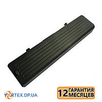 Батарея для ноутбука Dell Inspiron 1526, 1525, 1440, 1546, 1545, 1750 (312-0625) 11.1V 5200mAh новая