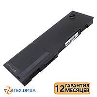 Батарея для ноутбука Dell Inspiron 6400, E1505, 1501, Latitude 131L, Vostro 1000 (gd761) 11.1V 5200mAh новая