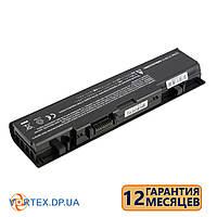 Батарея для ноутбука Dell Studio 15, 1535, 1537, 1557, 1558, PP33L, PP39L (KM887) 11.1V 4400mAh новая