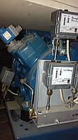 Холодильный компрессор FRASCOLD S15 56