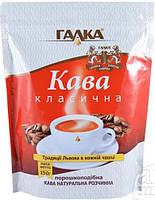 "Кава ""Галка"" 150 г м/у (1/21)"