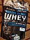 Протеин Biotech Nitro Pure Whey 2200г, фото 4