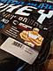 Протеин Biotech Nitro Pure Whey 2200г, фото 5