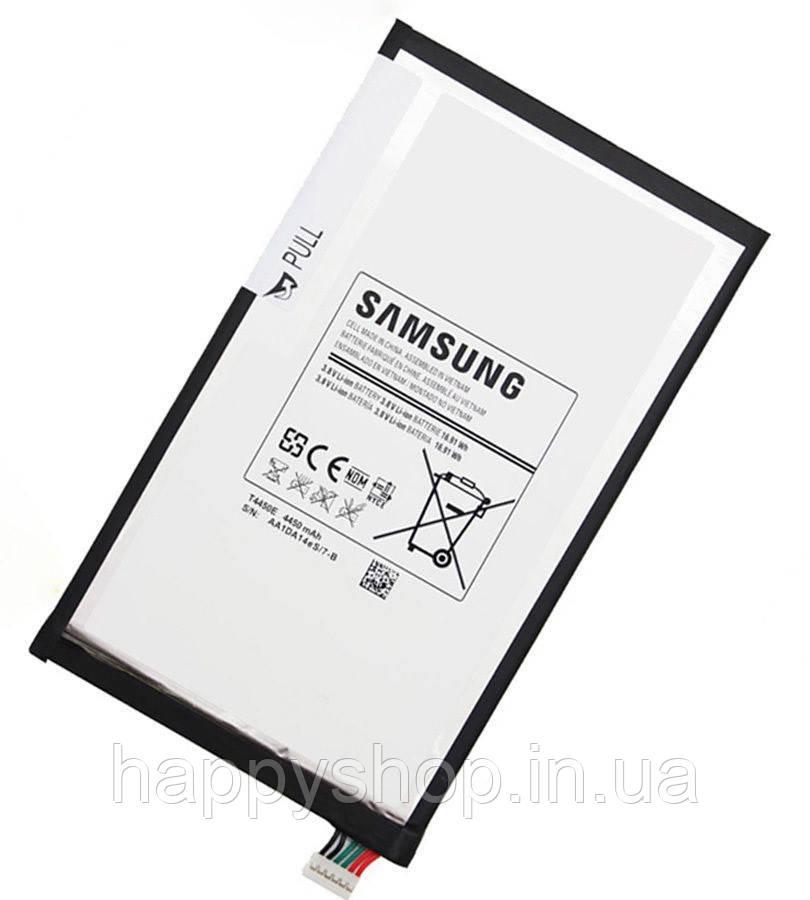 Оригінальна батарея Samsung Galaxy Tab 3 8.0 T310/T311/T315 (T4450E)