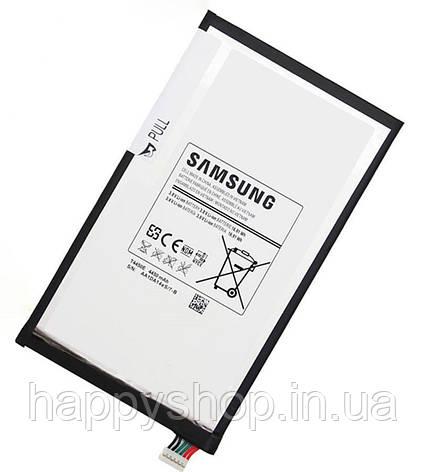 Оригінальна батарея Samsung Galaxy Tab 3 8.0 T310/T311/T315 (T4450E), фото 2