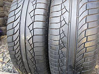Шины 235 65 17 Michelin (Diamaris) лето
