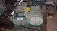 Холодильный компрессор BITZER 4T 8.2