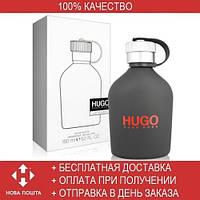 Hugo Boss Hugo Just Different EDT 150ml TESTER (туалетная вода Хуго Босс Хуго Джаст Дифферент тестер)