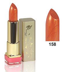 AL-677 Помада для губ Silk Lips (уп-6шт) № 158