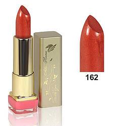 AL-677 Помада для губ Silk Lips (уп-6шт) № 162