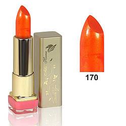 AL-677 Помада для губ Silk Lips (уп-6шт) № 170
